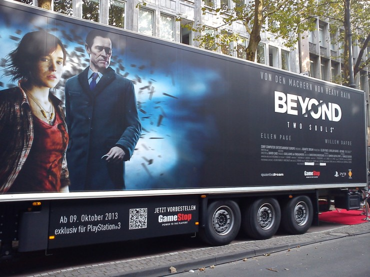 camion-beyond-two-souls