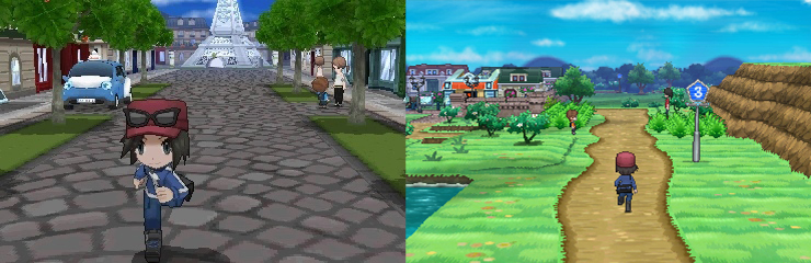 test-pokemonxy
