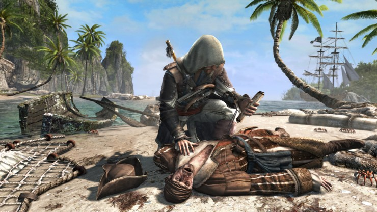 assassin-s-creed-iv-black-flag-trésor