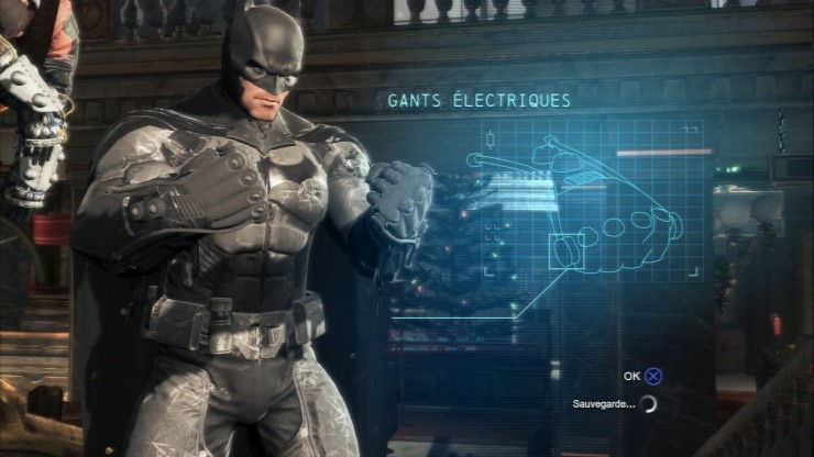 batman-arkham-origins-ps3-armure
