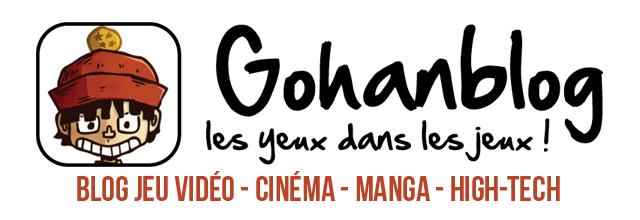 banniere-gohanblog
