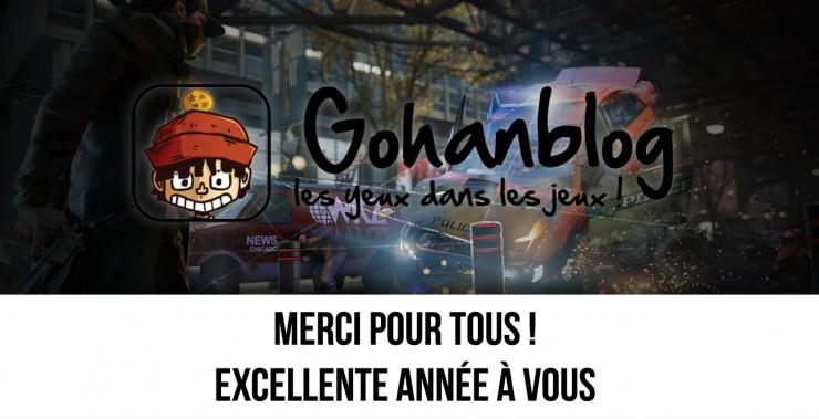 bonne-annee-gohanblog