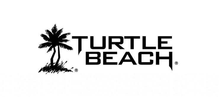 logo-turtle-beach