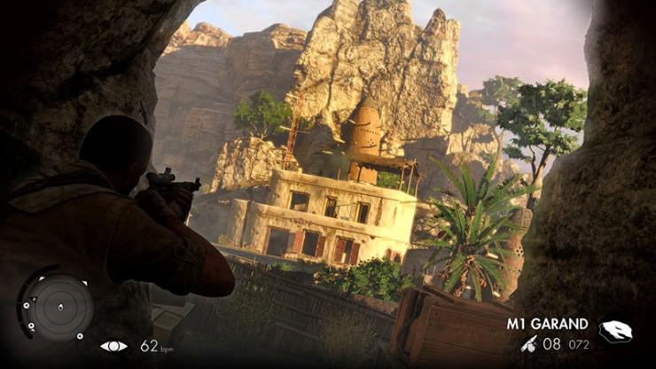 avis-sniper-elite3