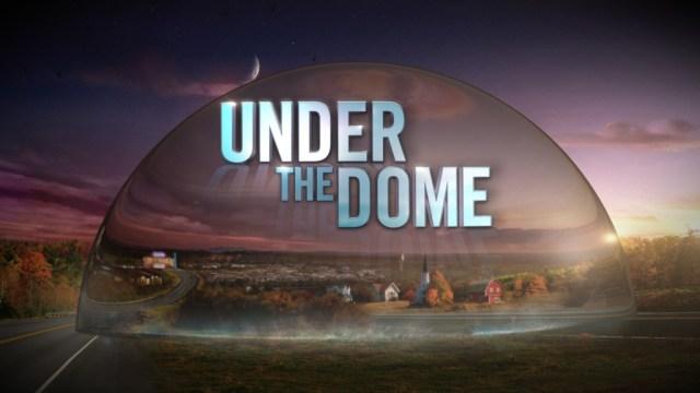 logo-under-the-dome-avis