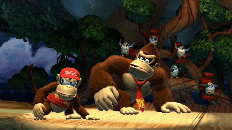 test-Donkey-Kong-Country-Tropical-Freeze