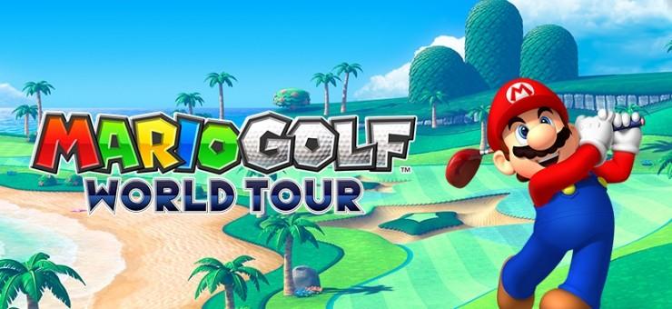 test-mario-golf-world-tour