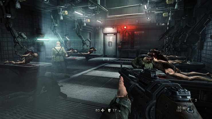 Wolfenstein®: The New Order_20140524150716