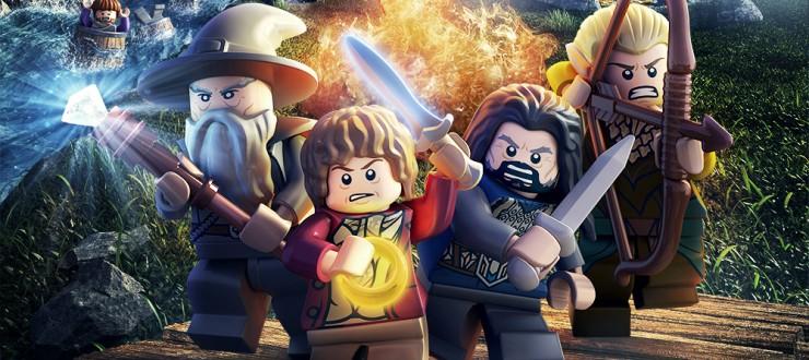 test-lego-the-hobbit