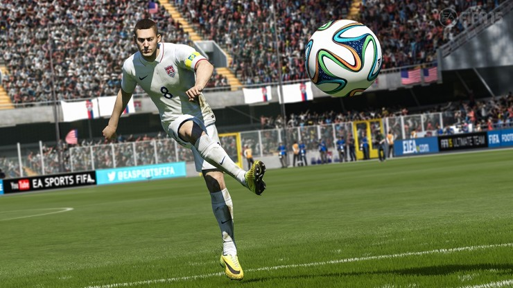 gamescom-2014-fifa-15