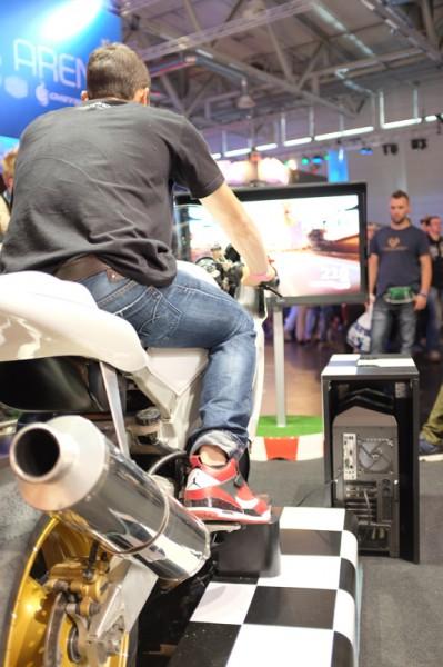 motorcycle-club-gamescom