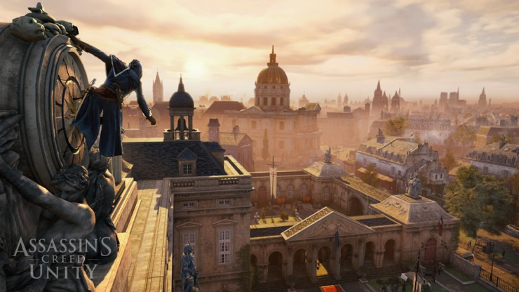 preview-assassins-creed-unity