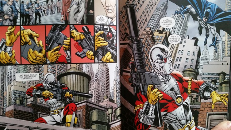 comics-deadshot