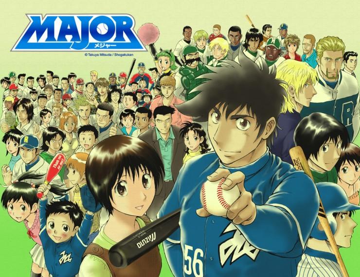major-anime-sports-anime-29419640-1024-786