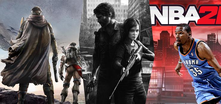 top 3 jeux video gohanblog