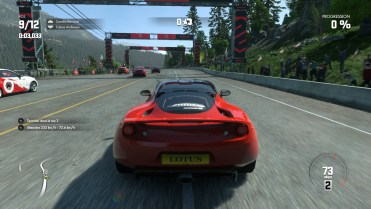 DRIVECLUB™_20150122210611