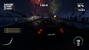DRIVECLUB™_20150122213050