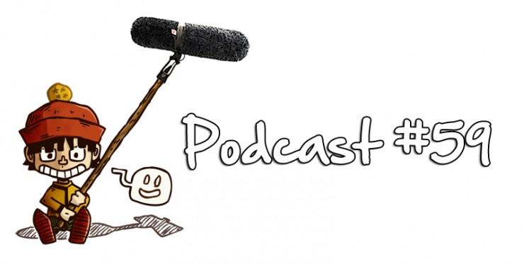 podcast59