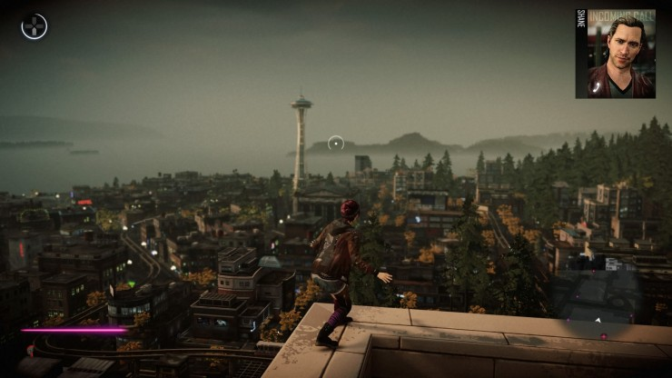 inFAMOUS™ First Light_20150210214023