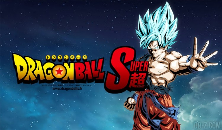Manga-Dragon-Ball-Super
