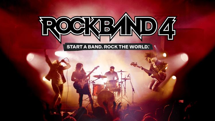 avis rock band 4