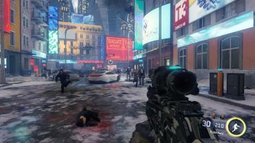 Call of Duty®_ Black Ops III_20151119182741