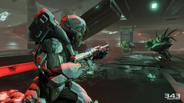 h5-guardians-campaign-blue-team-spartan-jpg1