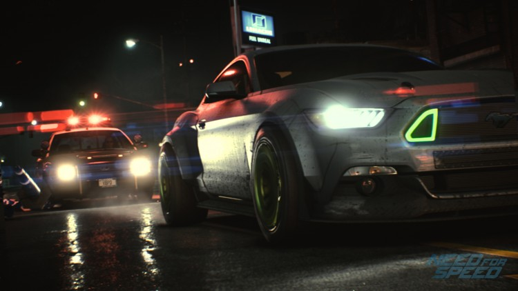 test need for speed