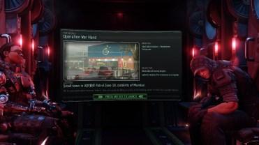 XCOM2_Strategy_Mission-Travel-NEW