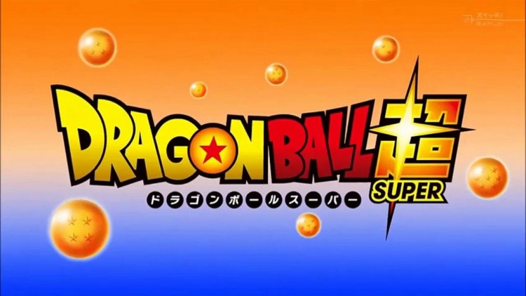 avis dragon ball super