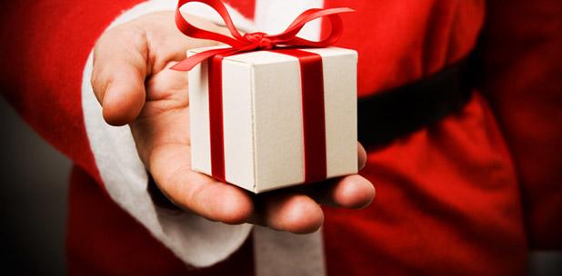 cadeaux-noel