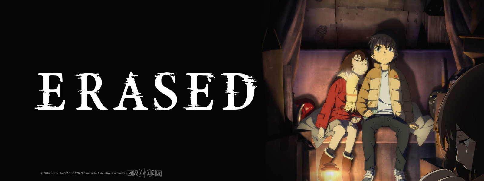 """Résultat de recherche d'images pour """"erased"""""""