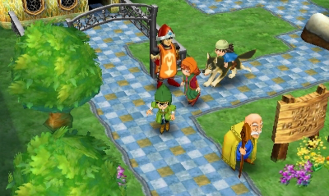 dragon-quest-7-gameplay