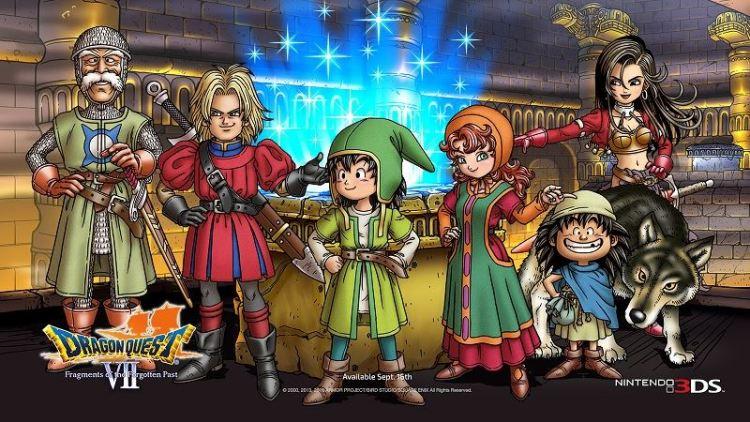 avis-dragon-quest-7
