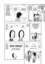 PDF - A Nos Amours-23