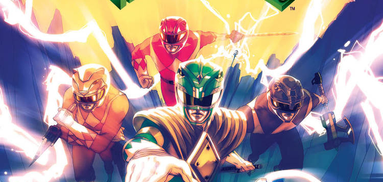 mighty-morphin-power-rangers-vol-1