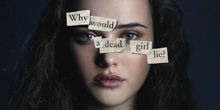 avis 13 reasons why