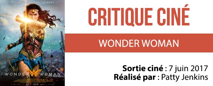 critique-cine wonder woman