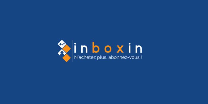 logo inboxin