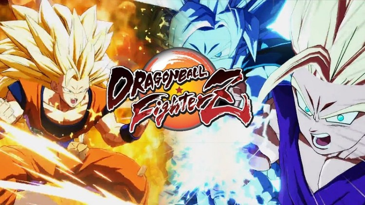 dragon-ball-fighterz-personnages