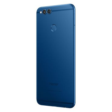 Honor 7x Blue A7_preview