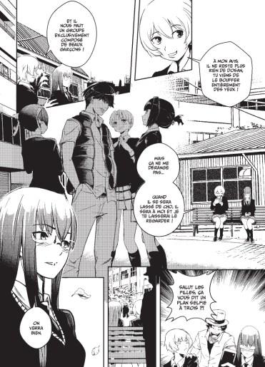 Pages de Double4
