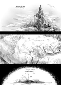 Beyond_4