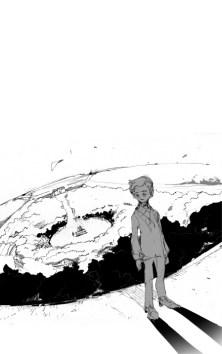Promised Neverland T04.indd