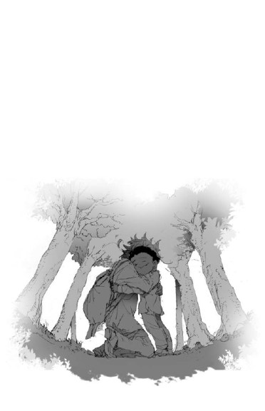 Promised Neverland 05.indd