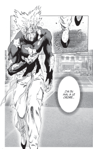 OPM T15 - 03