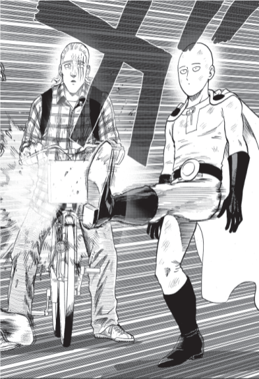 OPM T15 - 05