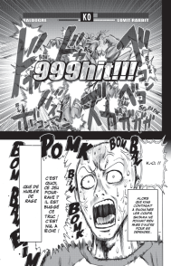 OPM T15 - 09