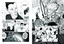Tsugumi Project_PLANCHE3