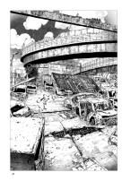 Tsugumi Project 2_planche2